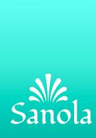 Sanola. Производство изделий из стеклопластика и жидкого камня