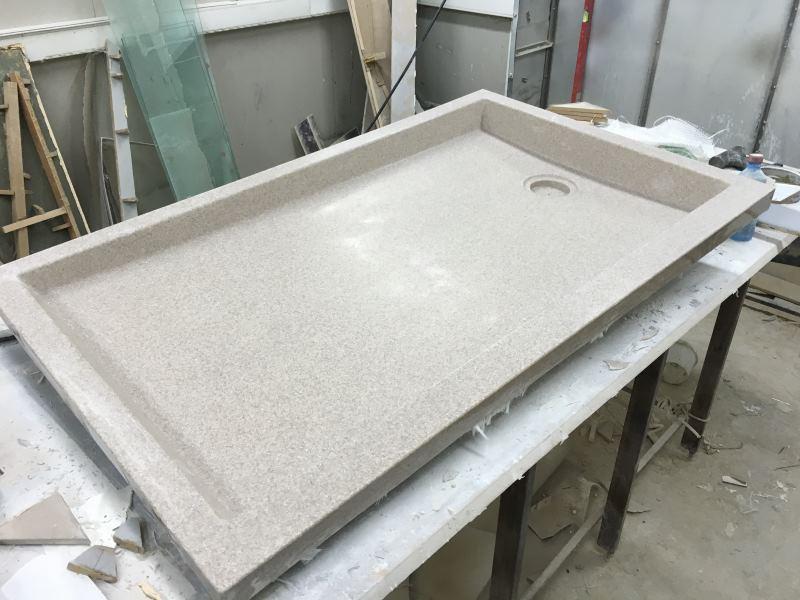 Изготовление мебели по индивидуальному заказу и размеру москва