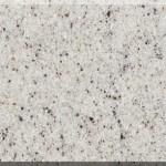Столешница из мрамора, цвет серебристый кварц, арт.314