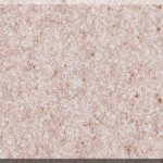 Столешница из мрамора, цвет классический, арт.329