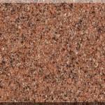 Столешница из мрамора, цвет гранитная грошка, арт.307